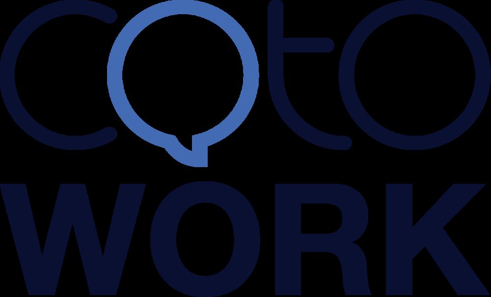 logo_cotowork-e6e4eb6ca0.png