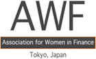 Association of Women in Finance Tokyo.png