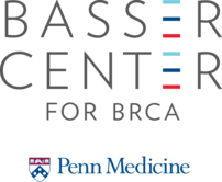 brasser center.png