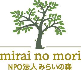 Mirai No Mori.png