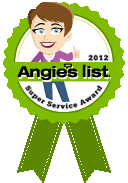 angielist2012.png