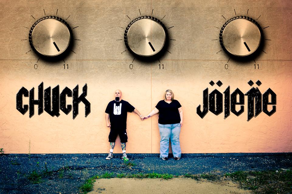 Jolene&Chuck.041.jpg