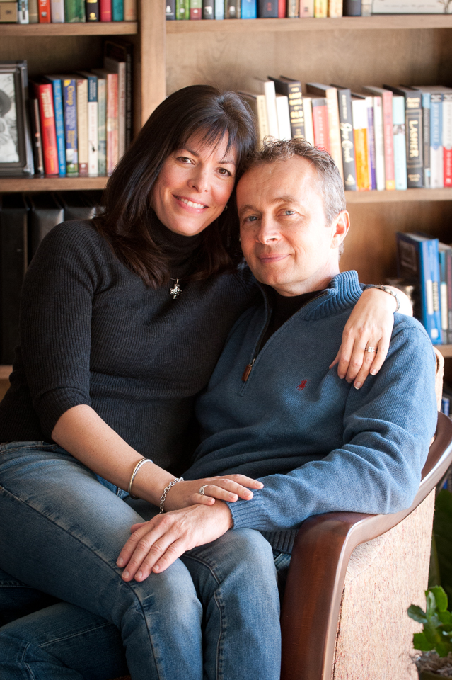 Deanne&Eric.022.jpg