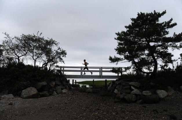 2012 Greenwich Tri - Run 1.jpg
