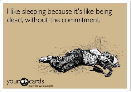 Sleep 3.jpg