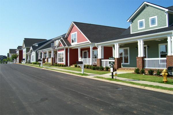 residential pest control brans pest control llc