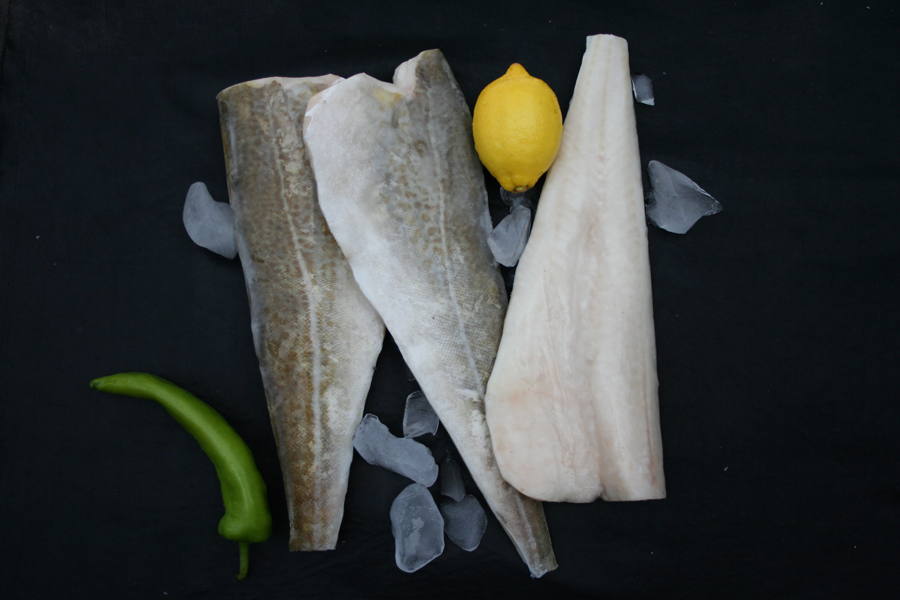a.cod fillets skinon 3 best.JPG