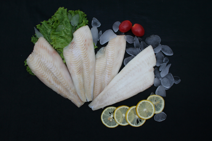 alaska plaice fillets skinless 5 best.JPG