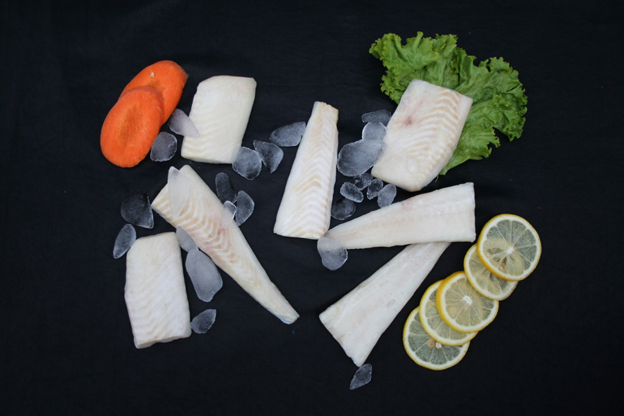 Alaska plaice portions 4 best.JPG