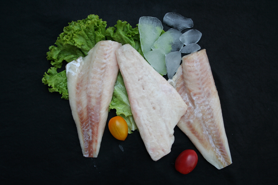 Atlantic redfish fillets skinless6 best.JPG