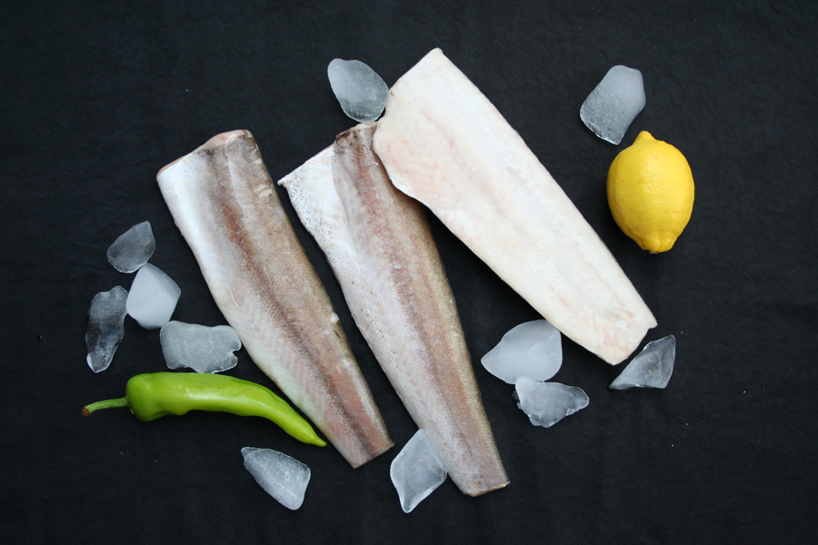 hake skinon fillets1 best.JPG