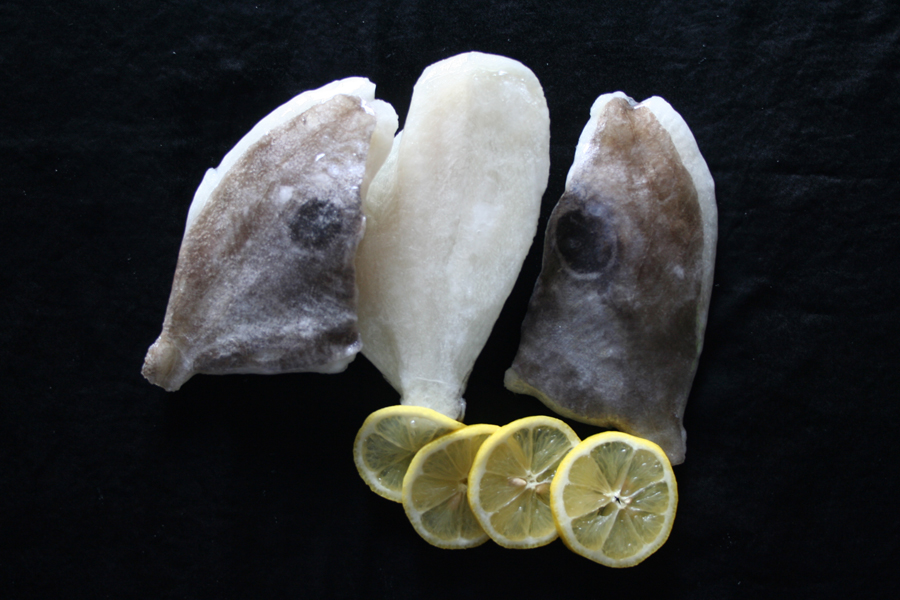 Johndory skinon fillets.JPG