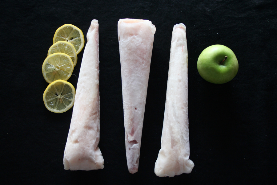 monkfish fillets.JPG