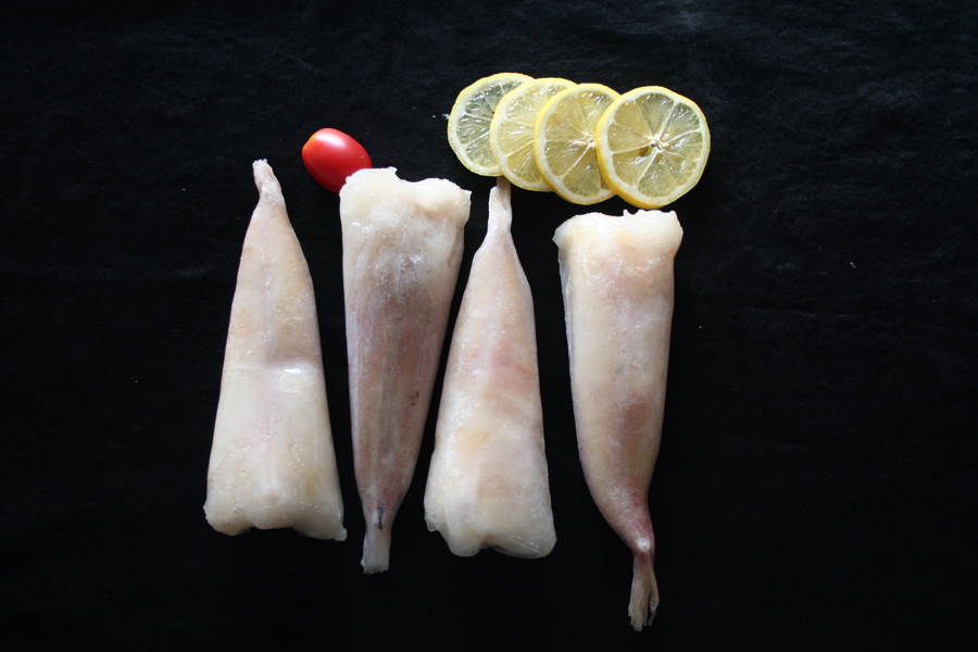 monkfish tails.JPG