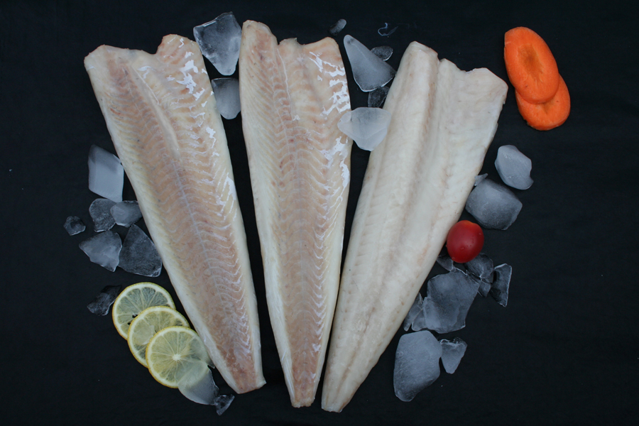 saithe fillets skinless 3 best.JPG