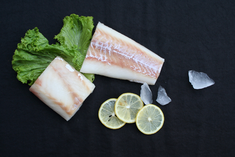 P.cod skinless portions1 best.jpg