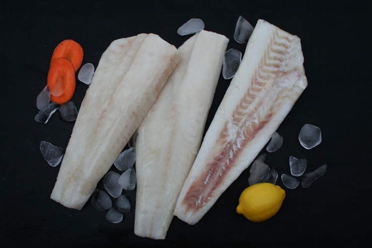 P.cod fillets skinless 3  best one.jpg