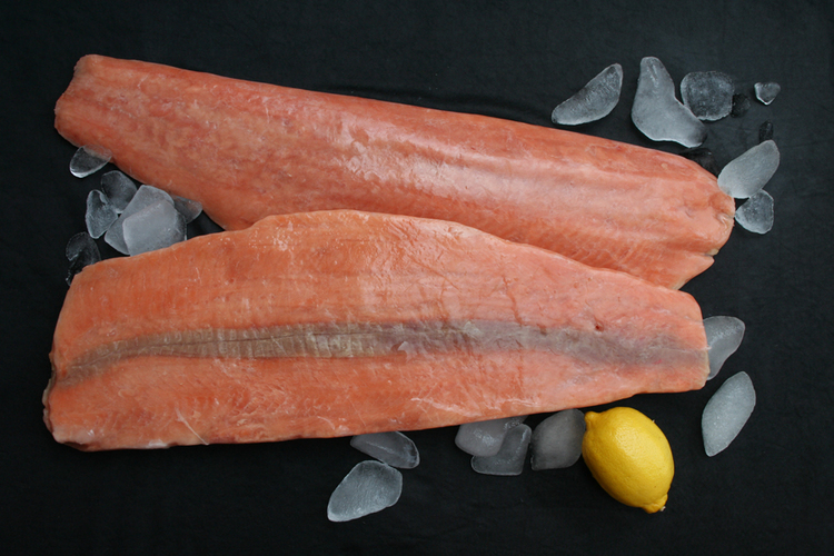 chum salmon fillets 13+ 2cmfat 3 best.jpg