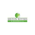 mkcouncil-logo_sml.jpg