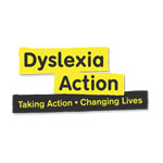 Dyslexia in action website