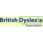 British Dyslexia Association Website