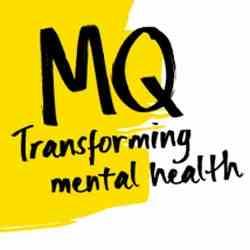 MQ Transforming Mental Health