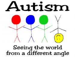 Autism MPS