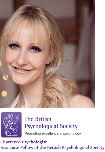 about Katherine Goodsell | Chartered Psychologist Milton Keynes