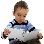 Dyslexia Testing Milton Keynes