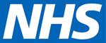 NHS dyslexia information