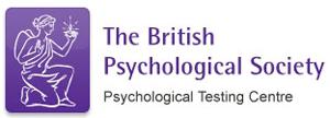 British Psychological Testing Centre
