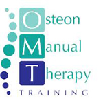 Osteon Manual Therapy Training