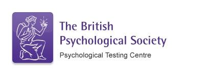 BPS Testing Centre