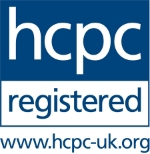 HCPC Registered Forensic Psychologist