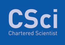 Chartered Scientist