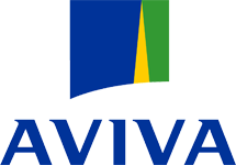 Katherine Goodsell Psychological Services is registered with AVIVA Healthcare Medical Insurance.