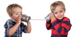 Dyslexia Hearing and Speech