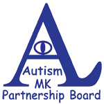 Autism MK   is a Facebook Group   which is the home of the Milton Keynes Autism Partnership Board for adults.