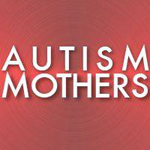 Autism Mothers is a Facebook Group dedicated to Autism