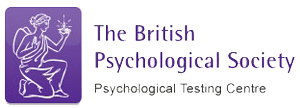 British Psychological Society Testing Centre