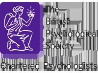 Chartered Psychologist Milton Keynes