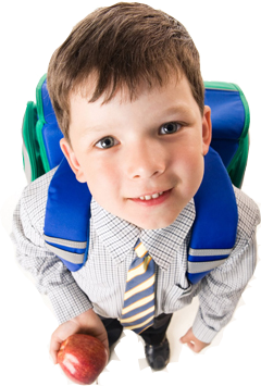 Special Educational Needs for Children