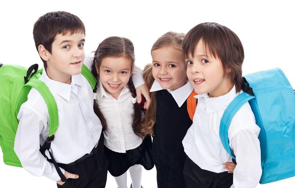 SEN Changes for children