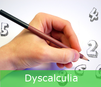 Educational_dyscalculia.jpg