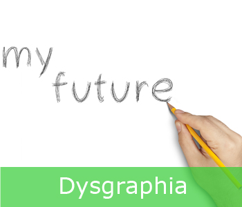 a paper on learning disabilities and the attention deficit disorder Attention deficit hyperactivity disorder  between developmental dyslexia (a learning disorder)  accompanied by several learning disabilities,.