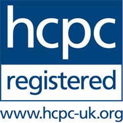 HPC_450.jpg