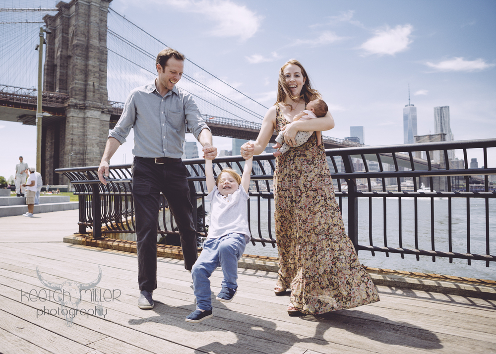 brooklyn_bridge_family_photography.jpg