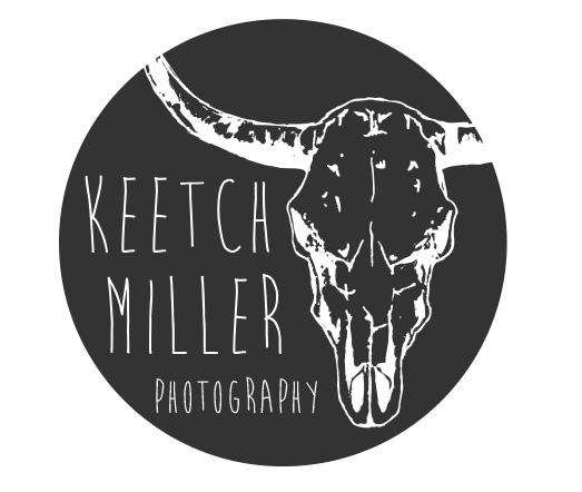 keetch miller photography