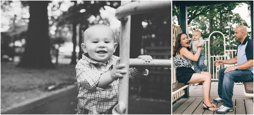 A little park a little explorer queens family photographer keetch miller photography lifestyle photography for the family