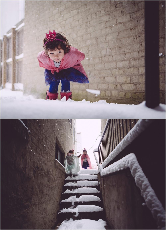 brooklyn_kids_photographer_0178.jpg